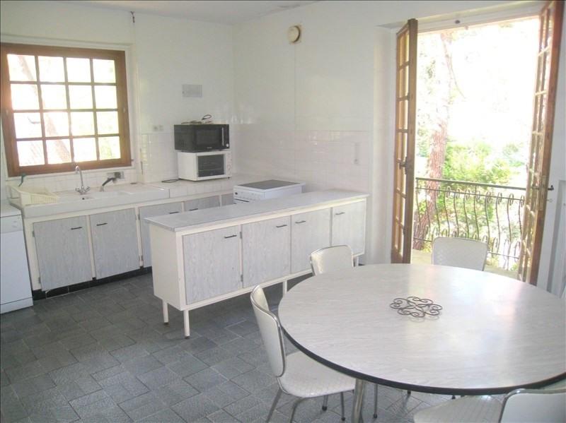 Deluxe sale house / villa Les mathes 575000€ - Picture 5
