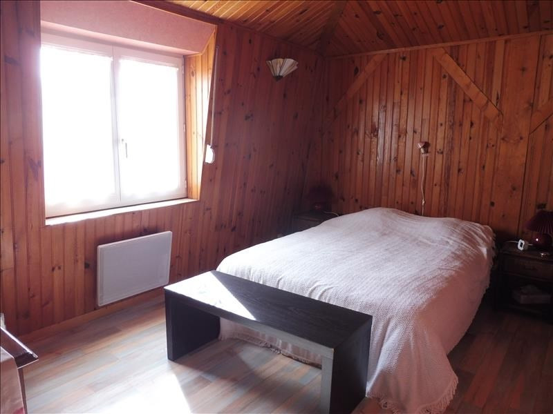 Vente maison / villa Plemy 169900€ - Photo 10