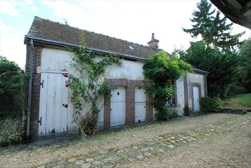 Venta  casa Nogent le roi 316500€ - Fotografía 2