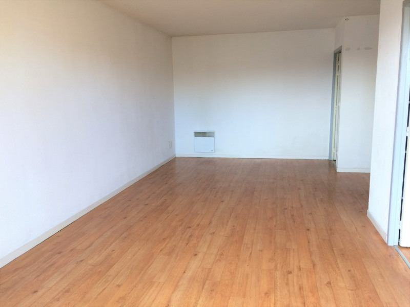 Vente appartement Gujan mestras 144 200€ - Photo 3