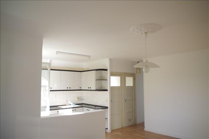 Vente maison / villa Hendaye 330000€ - Photo 1