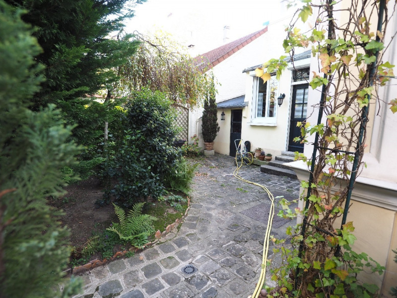Sale house / villa Melun 369 400€ - Picture 4