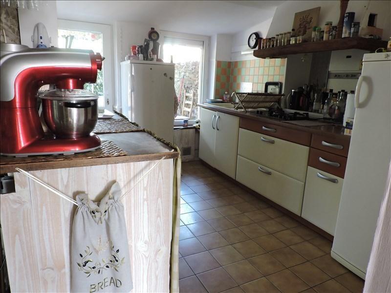 Vente maison / villa Barbechat 199990€ - Photo 4