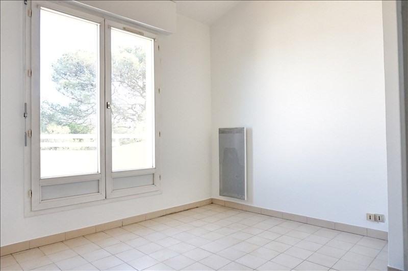 Locação apartamento Montpellier 561€ CC - Fotografia 6