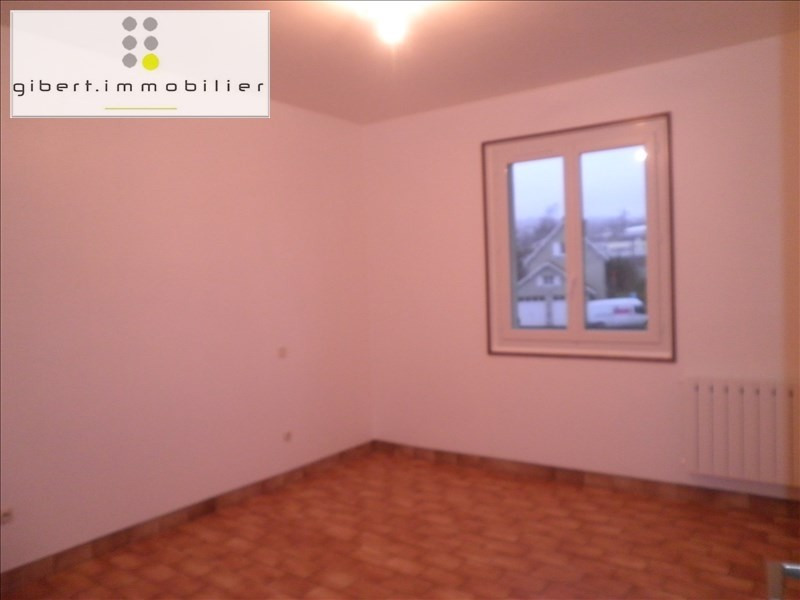 Rental house / villa Brives charensac 851,75€ +CH - Picture 8