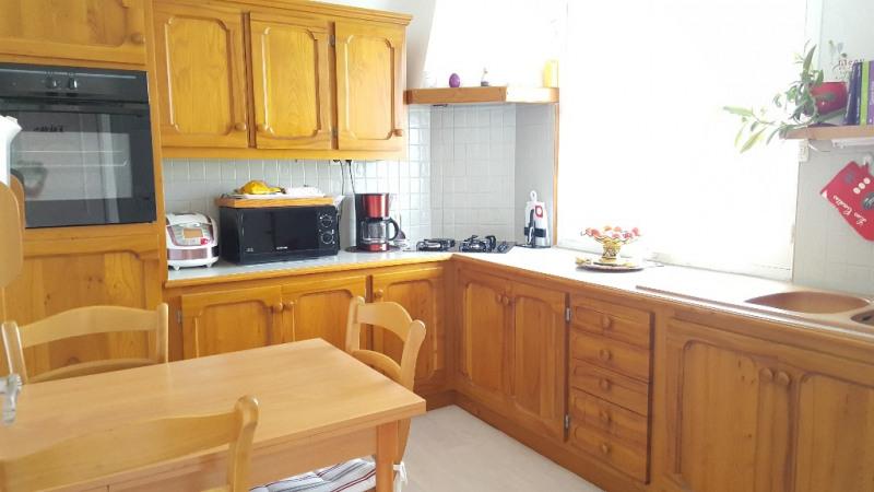Sale house / villa Beauvais 189000€ - Picture 2