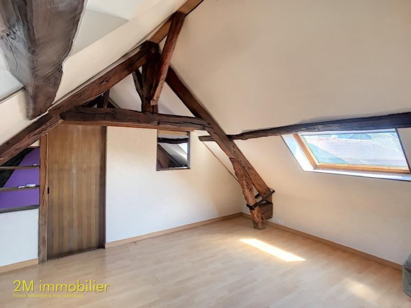 Rental apartment Melun 587€ CC - Picture 10