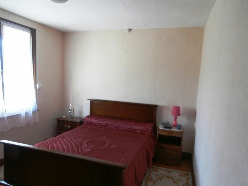 Sale house / villa Labastide rouairoux 82000€ - Picture 4