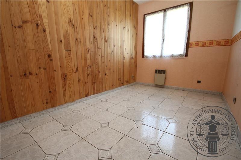 Vente maison / villa Dourdan 250000€ - Photo 5