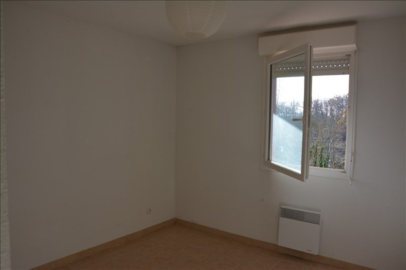 Produit d'investissement appartement Lanta 99 000€ - Photo 6