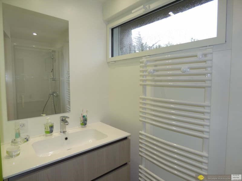 Revenda apartamento Villers sur mer 97000€ - Fotografia 4
