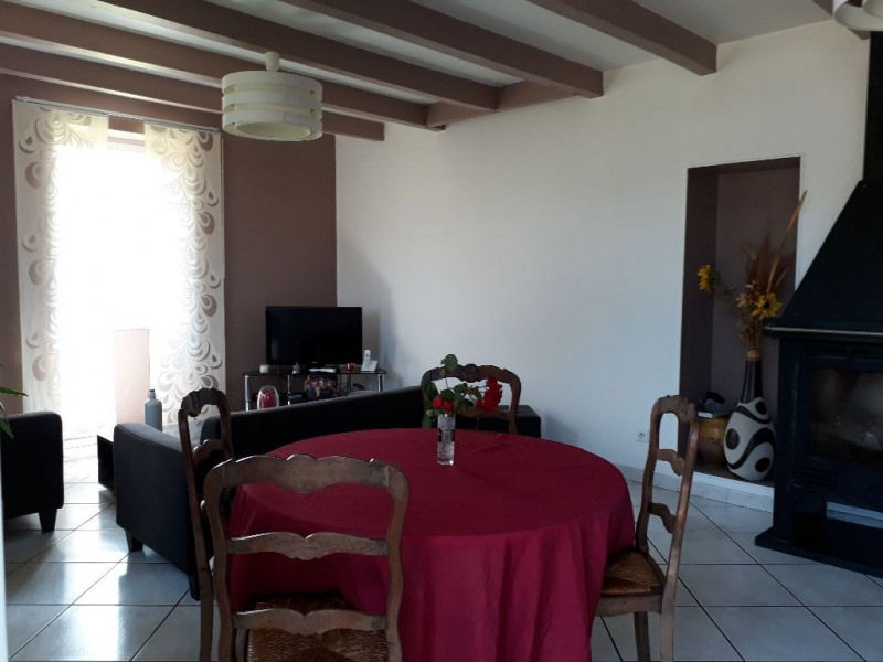 Vente maison / villa Heugas 236 000€ - Photo 6