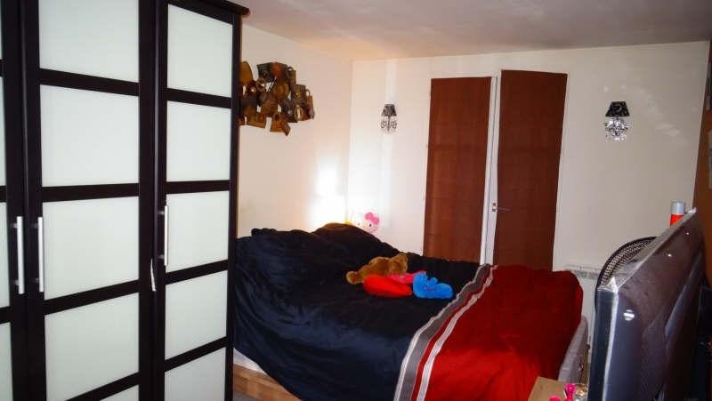 Vente appartement St brice sous foret 177000€ - Photo 5