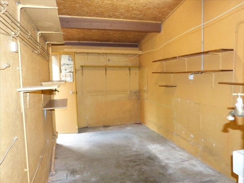 Sale house / villa Albi 150000€ - Picture 15