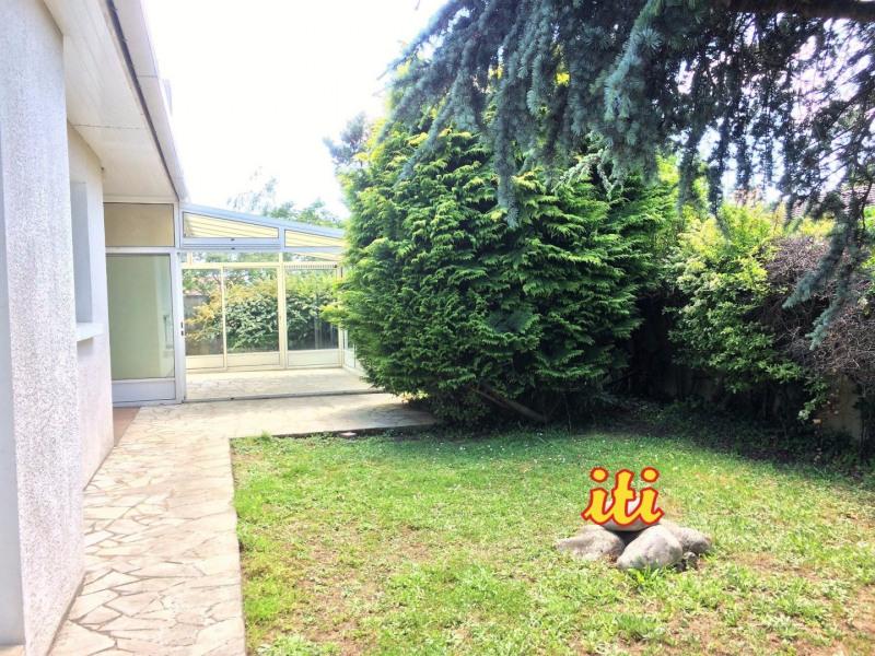 Vente maison / villa Olonne sur mer 205500€ - Photo 1
