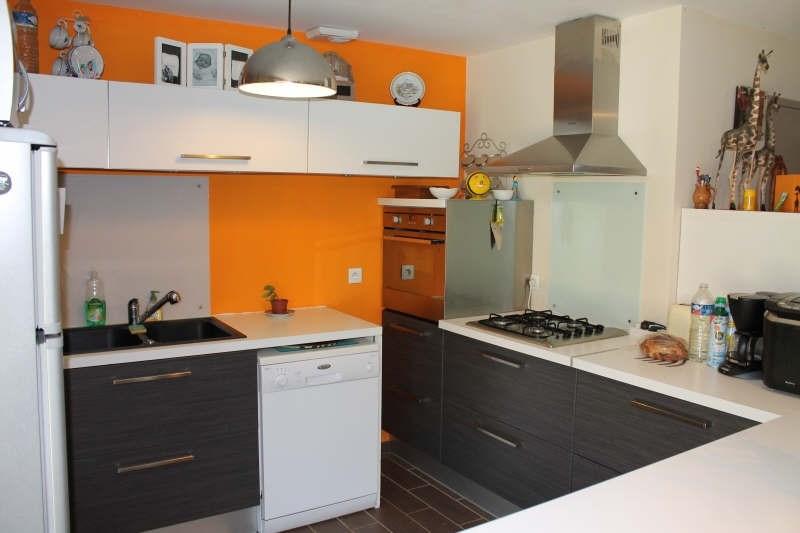 Venta  casa Fye 149500€ - Fotografía 5