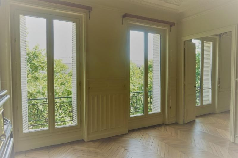 Location appartement Paris 7ème 4 110€ CC - Photo 3