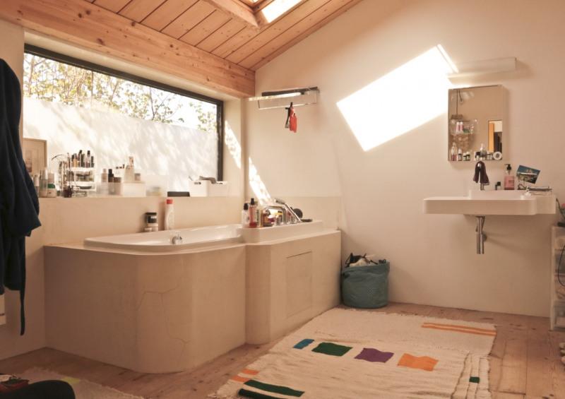 Vente de prestige loft/atelier/surface Montreuil 1050000€ - Photo 6
