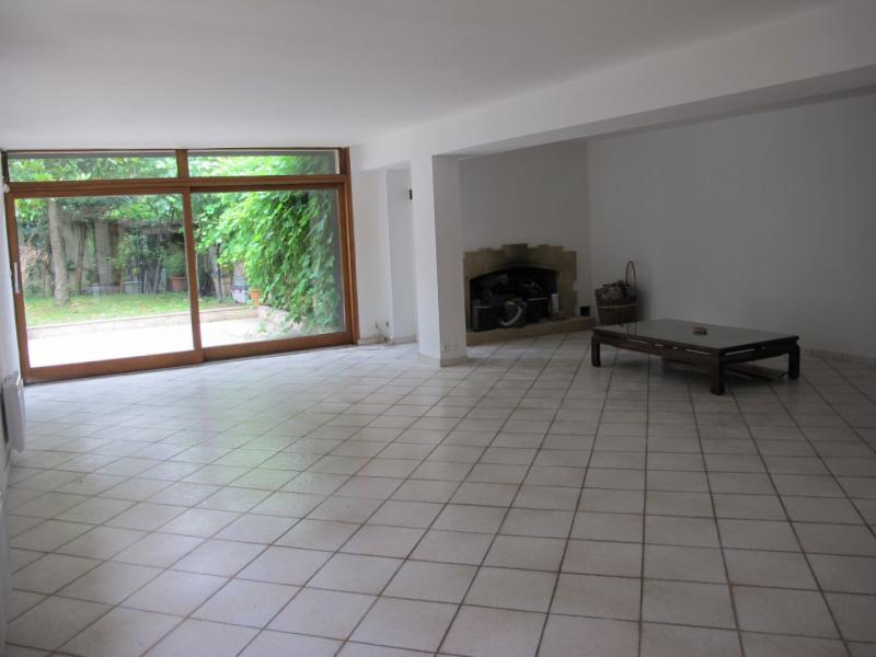Sale house / villa Gagny 483000€ - Picture 3