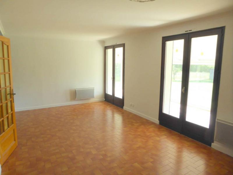 Sale house / villa Nercillac 154860€ - Picture 7