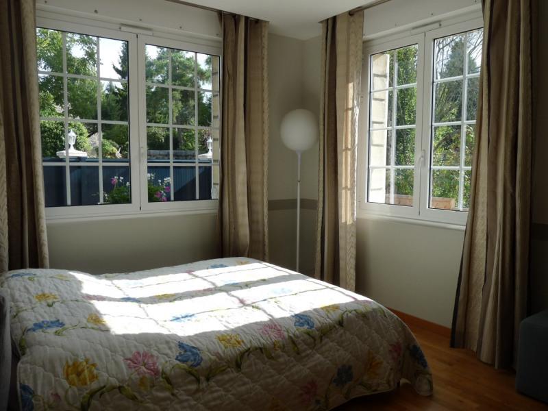 Vente maison / villa Saint-nom-la-bretèche 990000€ - Photo 14