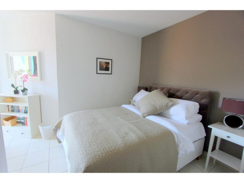 Investment property apartment Nice 385000€ - Picture 6
