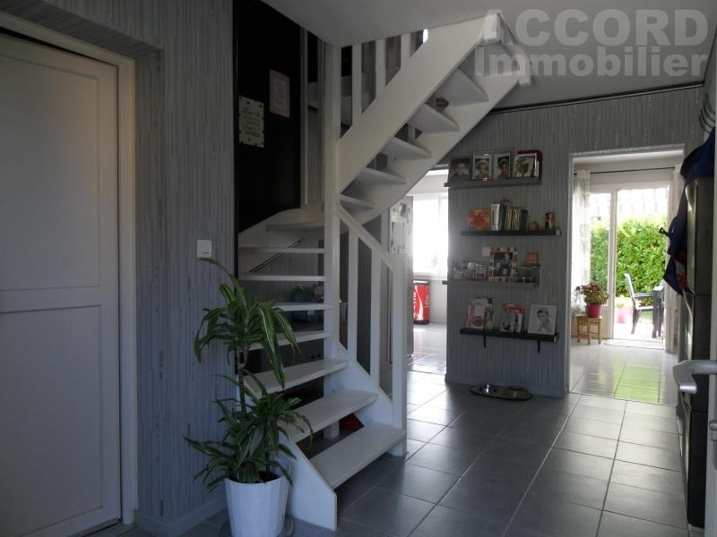 Sale house / villa Troyes 159000€ - Picture 6