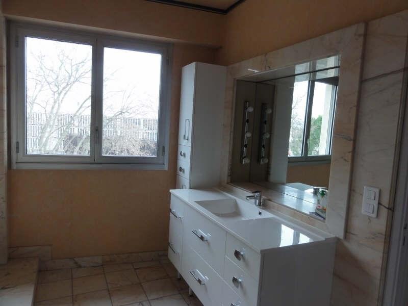 Vendita appartamento Avignon 448000€ - Fotografia 5