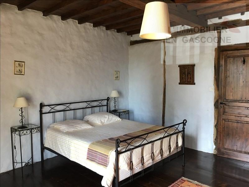 Vendita casa Masseube 375000€ - Fotografia 6