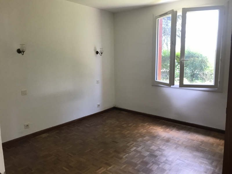Location maison / villa Pau 859€ CC - Photo 5