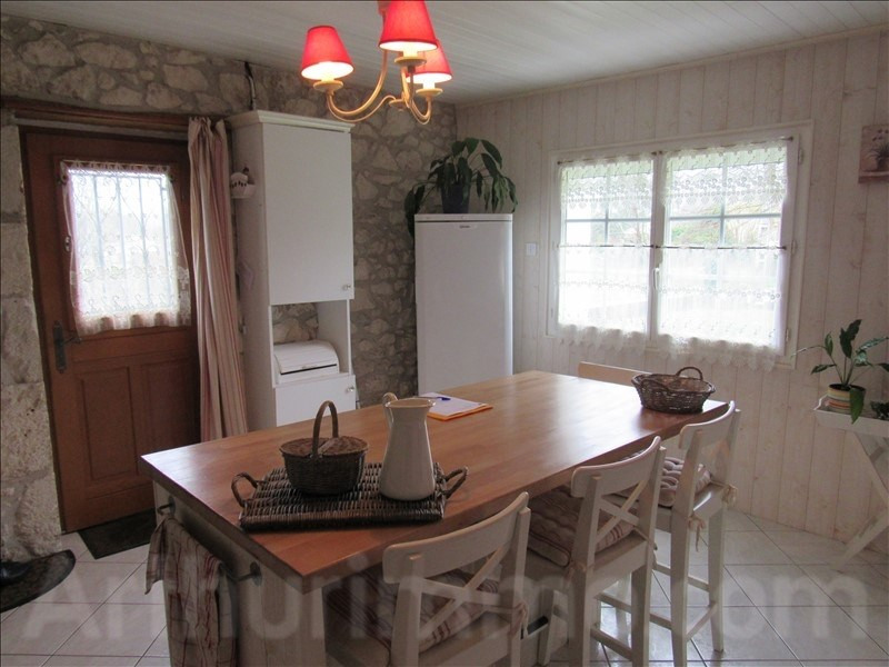 Sale house / villa Bergerac 277000€ - Picture 4