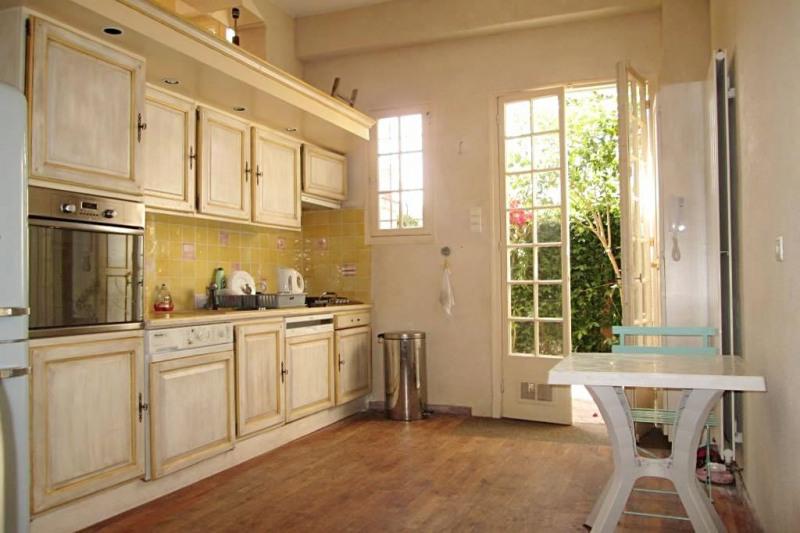 Sale house / villa Juan-les-pins 595000€ - Picture 5