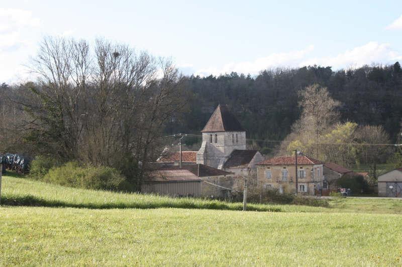 Vente maison / villa Champeaux 143900€ - Photo 9