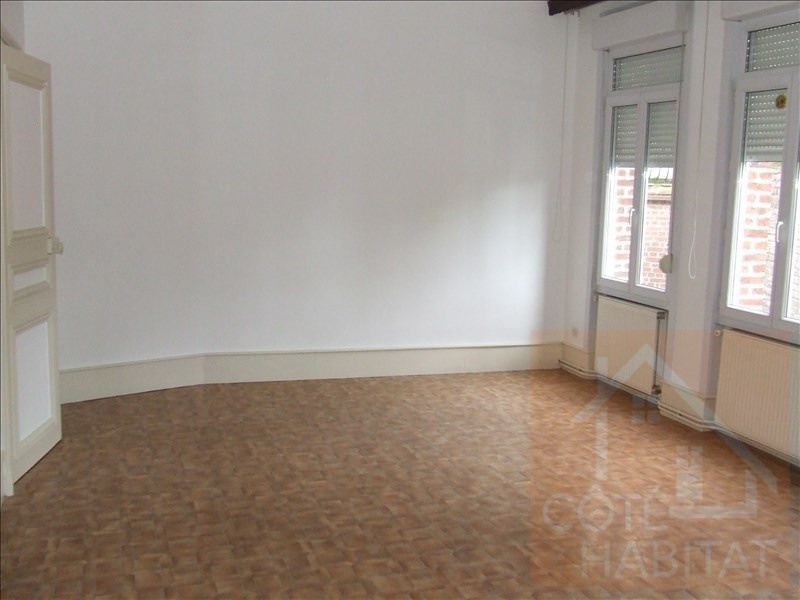 Location appartement Avesnes sur helpe 532€ CC - Photo 3