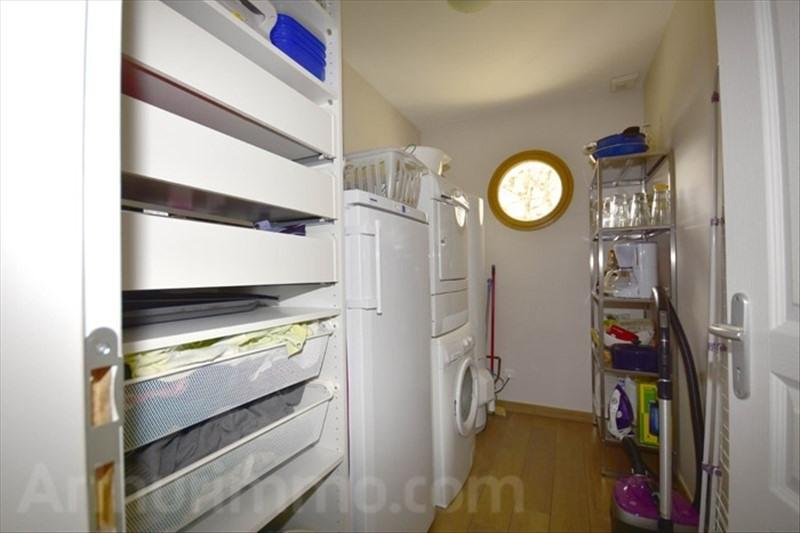 Vente maison / villa Moissieu sur dolon 285000€ - Photo 4