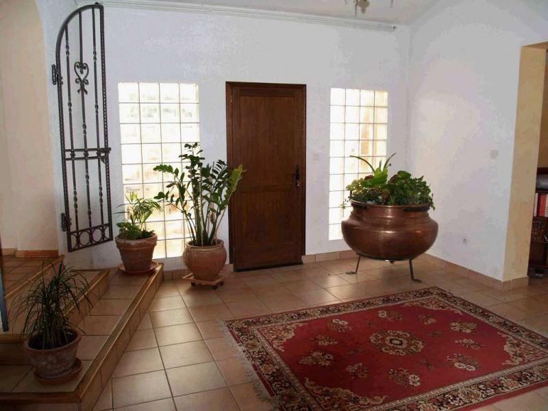 Venta de prestigio  casa Montrabe 10 mn 627000€ - Fotografía 4