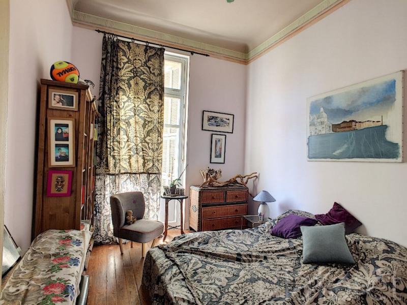 Vente appartement Menton 685000€ - Photo 4