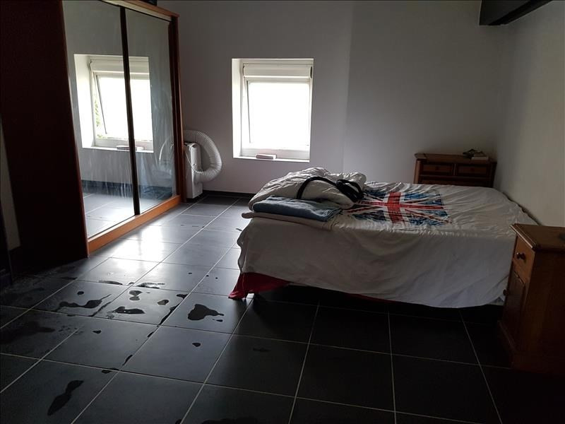 Vente maison / villa Rive de gier 448000€ - Photo 3