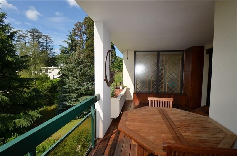 Vente appartement Tassin la demi lune 350000€ - Photo 3