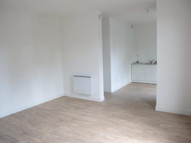 Vente appartement Le raincy 259000€ - Photo 2