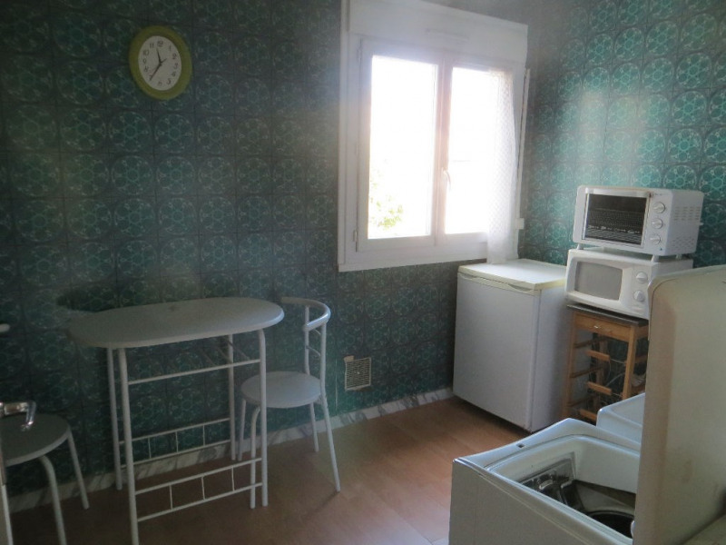 Location appartement Clermont-ferrand 500€ CC - Photo 1