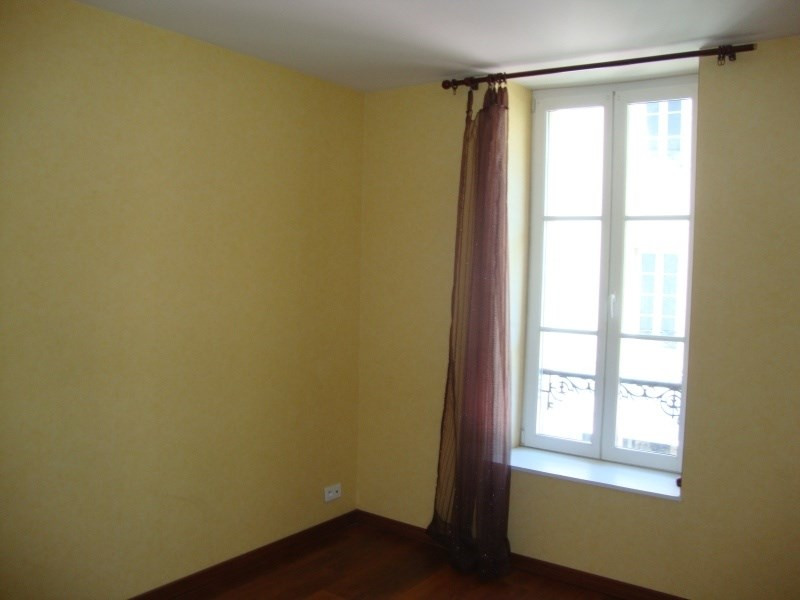 Sale apartment Quimper 74 900€ - Picture 3