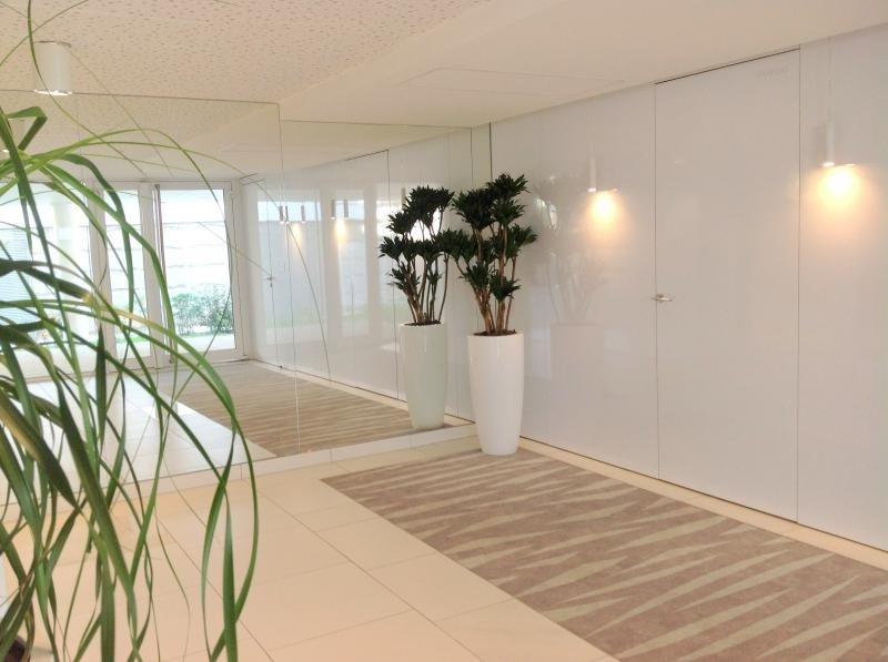 Deluxe sale apartment Montpellier 510 500€ - Picture 16