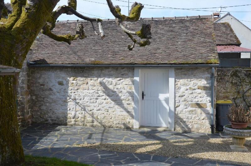 Vente maison / villa Fericy 282000€ - Photo 10