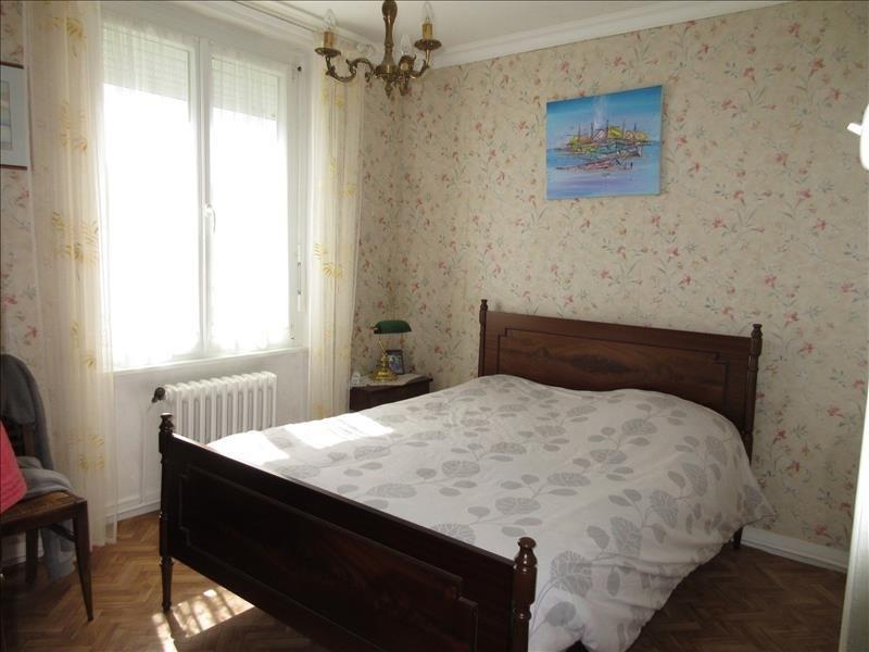 Vente maison / villa Audierne 127612€ - Photo 6