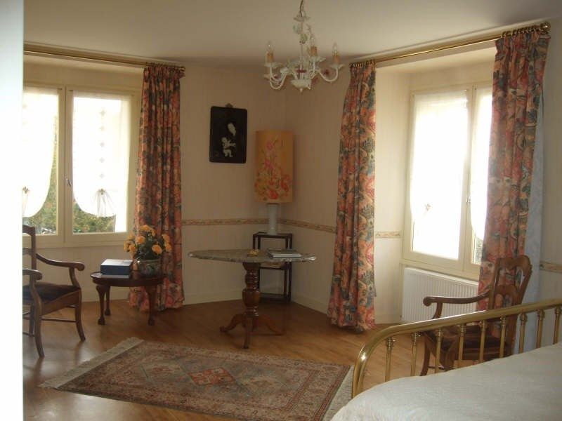 Vente maison / villa Poitiers 365 000€ - Photo 5