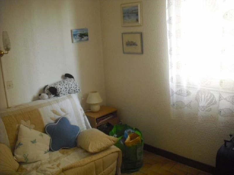 Sale apartment Lacanau ocean 116 500€ - Picture 4