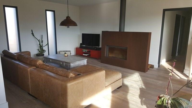 Vente maison / villa Salles adour 317000€ - Photo 3
