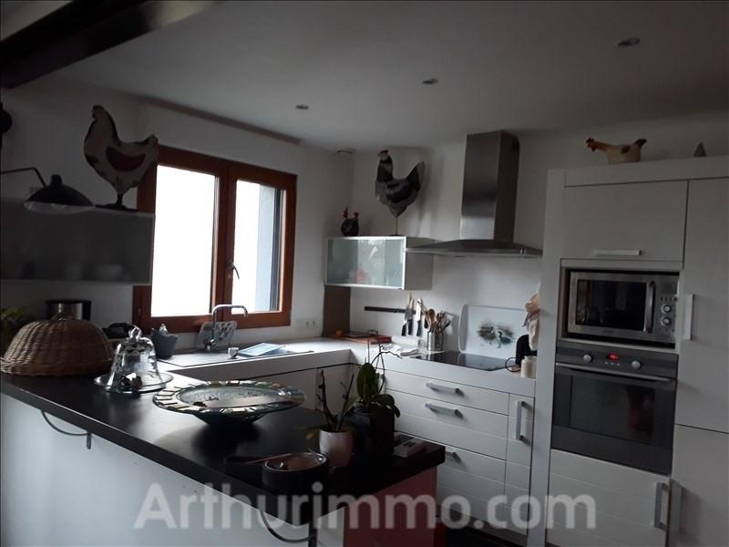 Vente maison / villa Belz 425990€ - Photo 3