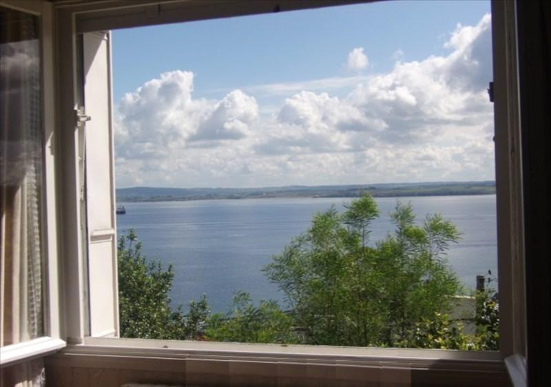 Sale house / villa Douarnenez 405600€ - Picture 8